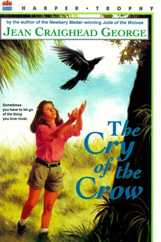 The Cry of the Crow