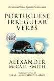 Portuguese Irregular Verbs