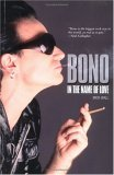 Bono: In the Name of Love