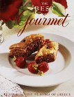 The Best of Gourmet 1997: Featuring the Flavors of Greece (Best of Gourmet)