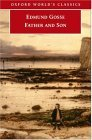 Father and Son by Edmund Gosse