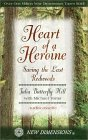 Heart of a Heroine