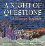 A Night of Questions: A Passover Haggadah.