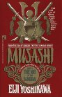 Musashi: The Way of the Samurai