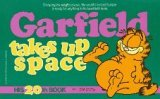 Garfield Takes up Space (Garfield #20)
