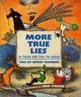 Free Download More True Lies: 18 Tales for You to Judge PDF