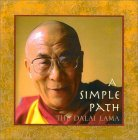 A Simple Path by Dalai Lama XIV