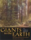 Giants in the Earth: The California Redwoods