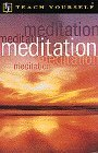 Meditation (Teach Yourself)
