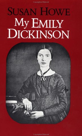 Free download My Emily Dickinson ePub