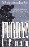 Furry!: The Best Anthropomorphic Fiction Fever
