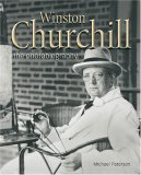 Winston Churchill: The Photobiography