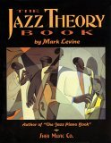 The Jazz Theory Book