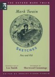 Sketches, New and Old by Mark Twain