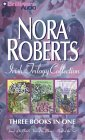 Irish trilogy collection (Gallaghers of Ardmore / Irish Trilogy #1-3)
