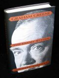Graham Greene by Michael Shelden