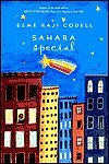Sahara Special by Esm Raji Codell
