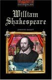William Shakespeare (Oxford Bookworms Library: Stage 2)