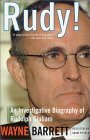 Rudy!: An Investigative Biography Of Rudy Giuliani
