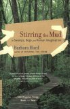Stirring the Mud:...
