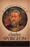 Charles Spurgeon by J.C. Carlile