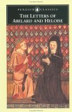 The Letters of Abelard and Heloise by Pierre Ablard