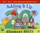 Adding It Up: Get Set for Kindergarten #6