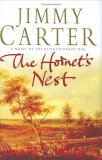 The Hornet's Nest