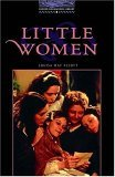 Little Women by John Escott