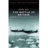 The Battle of Britain by John Philip Ray
