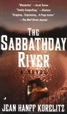 Sabbathday River