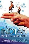 The Indian in the Cupboard The Indian in the Cupboard 1