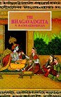 Bhagavadgita with an Introductory Essay, Sanskrit Text, English Translation and Notes