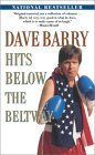 Dave Barry Hits B...