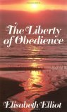 The Liberty of Obedience