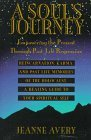 A Soul's Journey: Empowering the Present Through Past Life Regression, Reincarnation, Karma, and Past Life Memories of the Holocaust. a