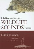Collins Field Guide - British Wildlife Sounds (Collins Field Guide S.)