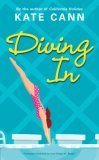 Diving In by Kate Cann
