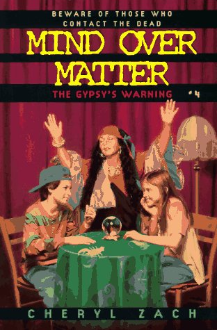 The Gypsys Warning Mind Over Matter 4