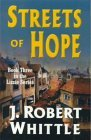 Streets of Hope (Lizzie Series, Book 3)