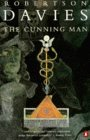 The Cunning Man (Toronto Trilogy, #2)