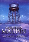 The Night Listener by Armistead Maupin