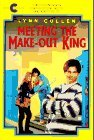 Meeting the Make-Out King