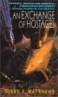 An Exchange of Hostages (Under Jurisdiction, #1)