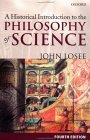 A Historical Introduction to the Philosophy of Science