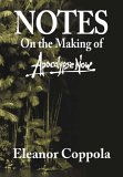 "Notes: On the Making of ""Apocalypse Now"""