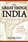The Great Hedge of India: The Search for the Living Barrier that Divided a People