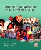 Multicultural Education in a Pluralistic Society & Exploring Diversity Package [With CDROM and Activity Guide]