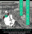 The Tao Speaks: Lao-Tzu's Whispers of Wisdom