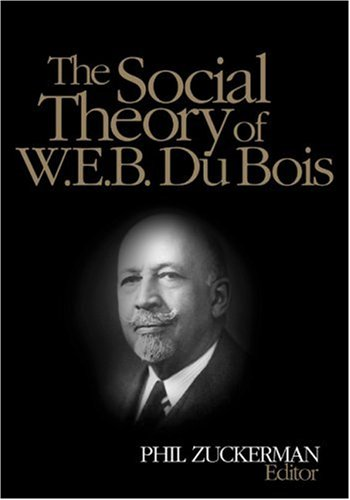 w.e.b dubois essays Gradesaver offers study guides, application and school paper editing services, literature essays, college application essays and writing help.